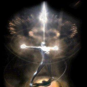 Inner alignment 1