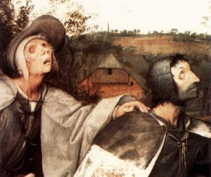 pieter_bruegel_the_elder_-_the_parable_of_the_blind_leading_the_blind_detail_-_wga3512